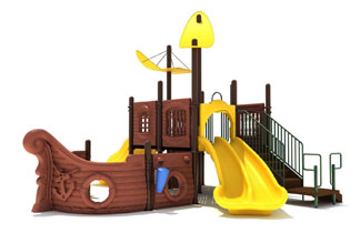 """commercial playground equipment""的图片搜索结果"