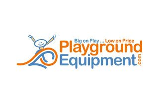 Why playgroundequipment