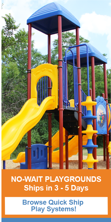 Kids Seesaw with Slide Ladder Plans DIY Backyard Playground Playset Outdoor Indoor