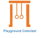 Playground Colorizer