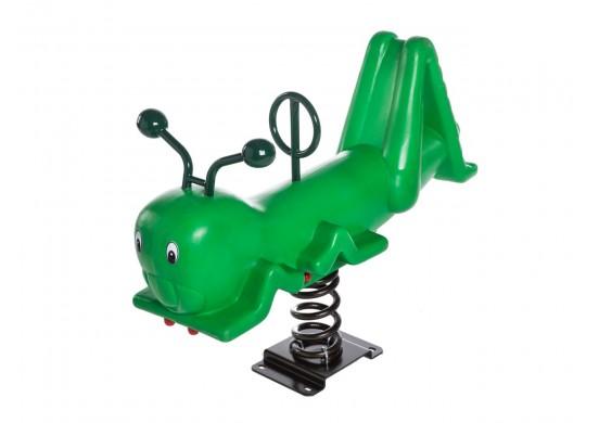 Harry Hopper Fun Bounce