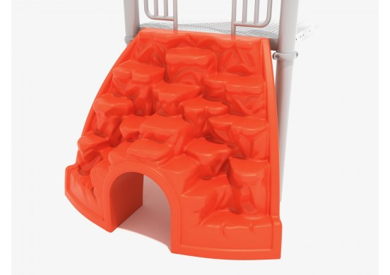 Maximum Series 4-feet Rock Hole Climber