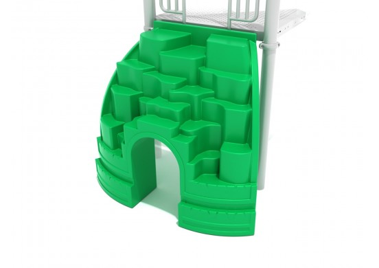 Maximum Series 5-feet Rock Hole Climber