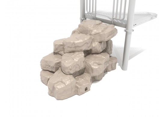 Maximum Series 3-feet Boulder Climber