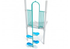 Maximum Series Pea Pod Climber