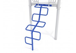 Maximum Series Snake Climber Wavy