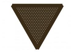 Maximum Series Triangle Deck