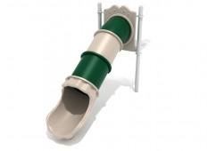 Maximum Series Tube Slide