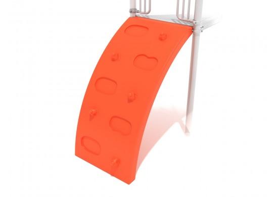 Spark Series Arch Climber