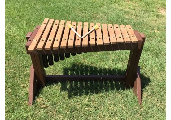 Mini Marimba