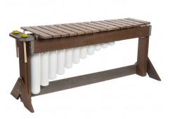 Large Marimba