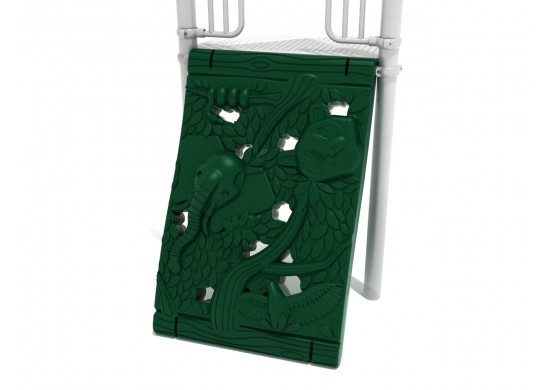 Spark Series Jungle Climber