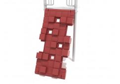 Spark Series Pixel Climber