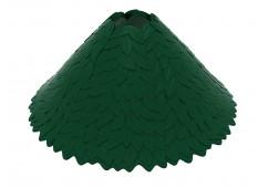 Hex Leaf Roof