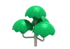 Multi Tree Topper