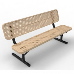 Sport Benches