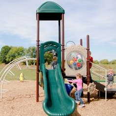 In-Stock Play Systems