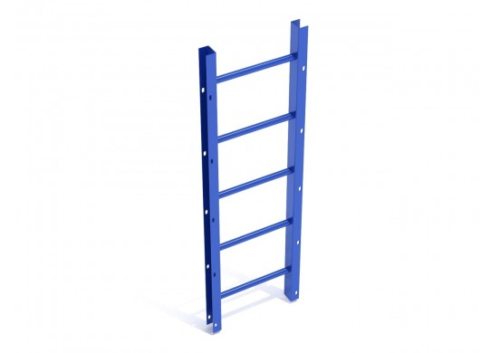 Craggy Series Ladder Connect