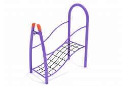 Get Physical Series Curved Net Bridge