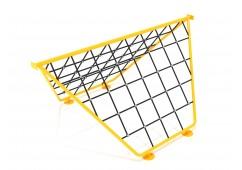 Envelope Net Climber