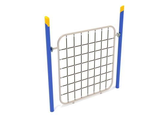 Get Physical Series Net Climber