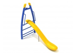 Get Physical Series Saddle Slide
