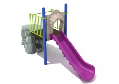 Get Physical Series Straight Slide