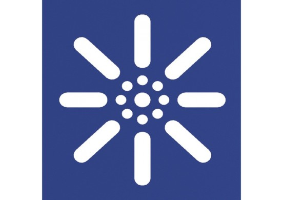 Polyethylene Starburst Activity Panel