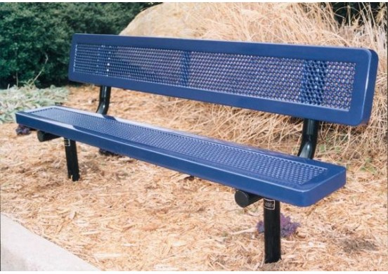 Innovated Bench