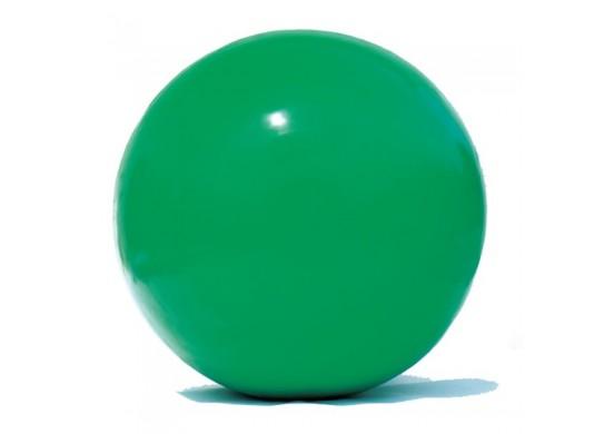 Tube Sphere