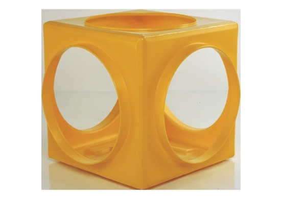 Junction Cube