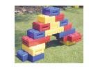 Stack Building Blocks