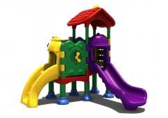 Child Center 3 Ultra
