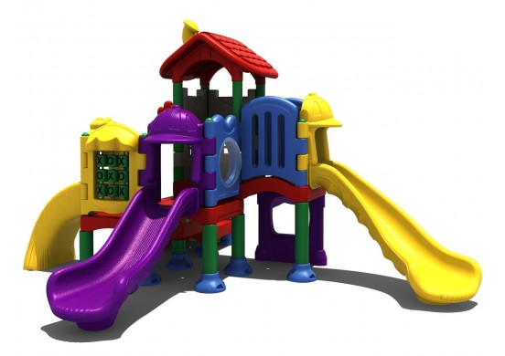 Child Center 5