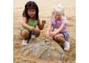 Diggables Fossil Jam