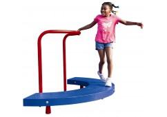 Balance Trax Boomerang