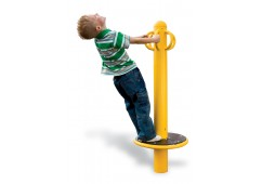 Loopy Whoop Spinner