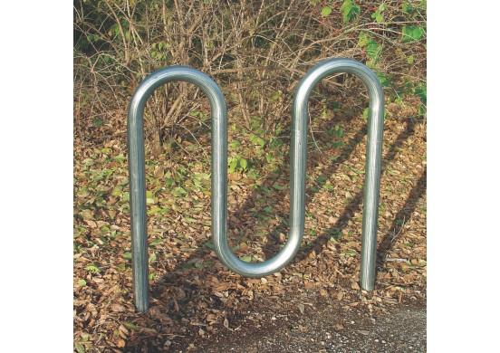 M Style Bike Rack