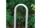 N Style Bike Rack