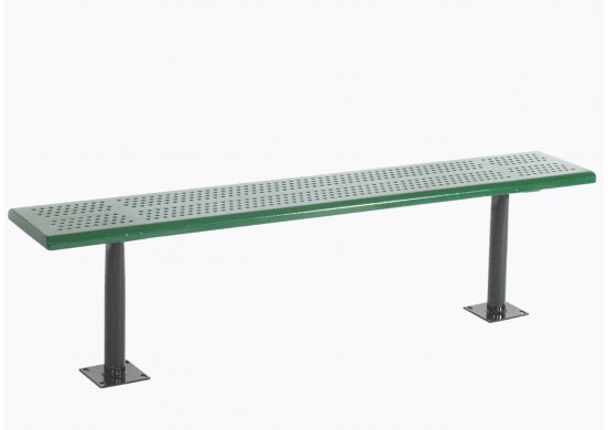 Standard Bench without Back