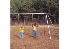 8 feet high Regal Tripod Swing