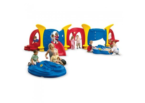 First Play Toddler Design # 7