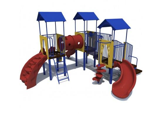 PlaySimple Megas