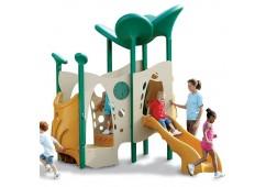 Fun Center Design # 1