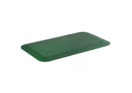 Residential Wear Mat