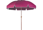 Patio Style Umbrella