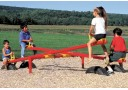 Seesaw (2 or 4 seat)