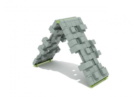 Pixel Bridge