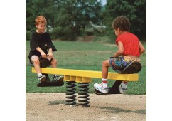 Wave Rider Seesaw