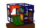 Preschool Ops System 2